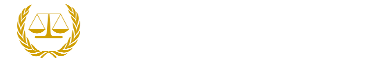 The Law Office of B. Elaine Jones
