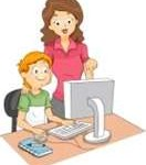 Implement Parental Controls